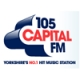 Capital FM Yorkshire 105.1 FM