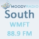 Moody Radio South WMFT 88.9 FM
