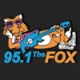 The Fox 95.1 FM