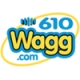 WAGG Heaven 610 AM