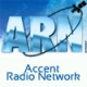 Accent Radio Network(ARN)