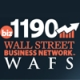 Listen to Biz 1190 AM (WAFS) free online radio