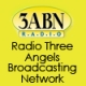 3ABN Radio Three Angels Broadcasting Network
