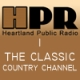 HPR1: The Classic Country Channel
