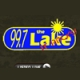 KOGA The Lake 99.7 FM