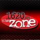 KOZN The Zone 1620 AM