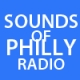Sounds of Philly Radio