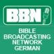 Bible Broadcasting Network German