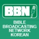 Bible Broadcasting Network Korean