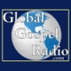 Global Gospel Radio