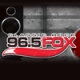 Listen to KBYZ The Fox 96.5 FM free online radio