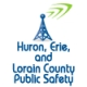 Huron, Erie, and Lorain County Public Safety