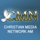 Christian Media Network  AM