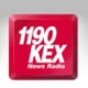 KEX 1190 AM