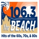 Listen to KKOR 106.3 The Beach free online radio