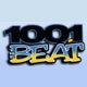 The Beat 100.1 FM
