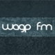 WAGP The Light 88.7 FM