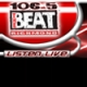 WBTJ The Beat 106.5 FM