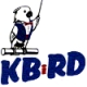 Listen to KBRD 680 AM free radio online