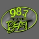 WRVZ The Beat 98.7 FM