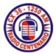 Listen to CX 36 Radio Centenario 1250 AM free online radio