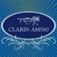 Radio Clarin 580 AM