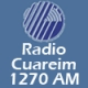 Radio Cuareim 1270 AM