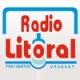 Radio Litoral 1600 AM
