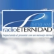 Radio Eternidad 1700 AM