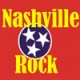 Radio Nashville Rock