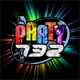Listen to Party 732 free online radio