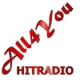 All4You Hitradio