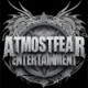 Atmostfear Entertainment