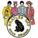Beatlesday Radio