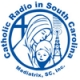 Catholic Radio in SC WCKI