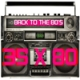 Listen to 35x80 Back to the 80s free online radio
