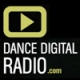 Listen to Dance Digital Radio free online radio