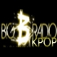 Big B Radio - KPop Channel