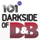 101.ru Dark Side Of D & B