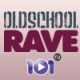 Listen to 101.ru Old School Rave free online radio