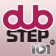 Listen to 101.ru DubStep free online radio