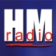 Haimusic Radio