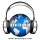 BHotRadio Hits