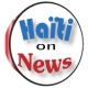 Haiti on News