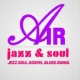 Air Jazz and Soul