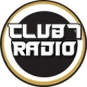 Listen to Club 7 Radio free radio online