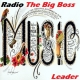Listen to Radio The Big Boss free radio online