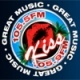 Kiss FM 105.5 Carribbean