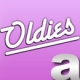 A Better 50s & 60s Jukebox Oldies Station