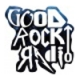 Listen to Good Rock Radio free radio online